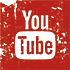 Overlanding West Africa On YouTube