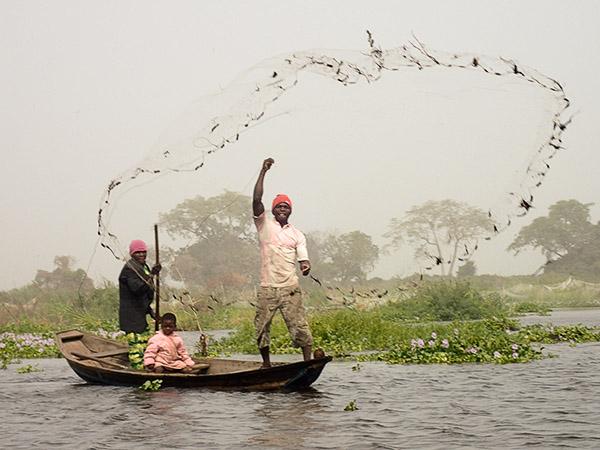 Benin Tours West Africa