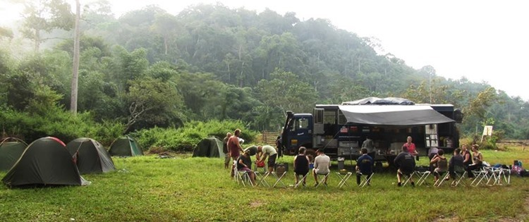 Group-Travel-Africa-Overland-Liberia-Tour