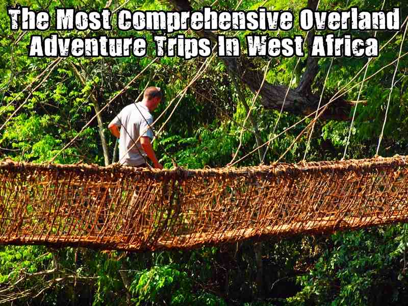 Overland-West-Africa-Tours