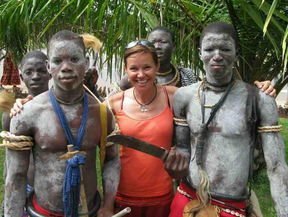 Overland-Adventure-Africa-Overland-Tour