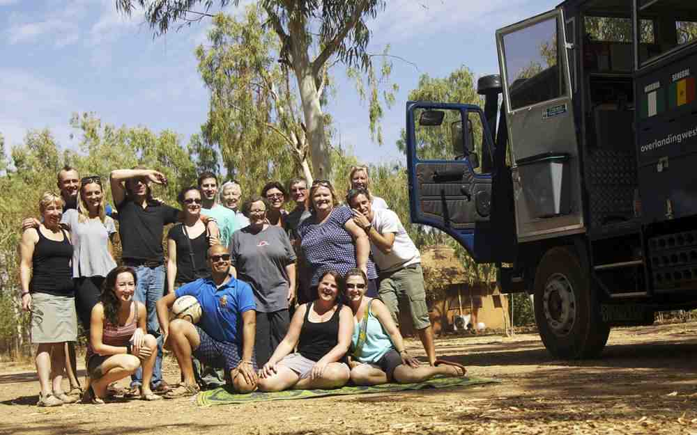 Africa-Group-Tour-TransAfrica-Overland-Adventure-Travel