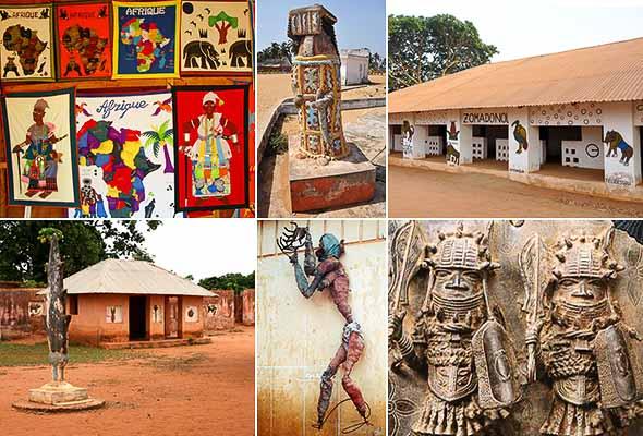 West-Africa-Tour-Benin-Togo-Ghana