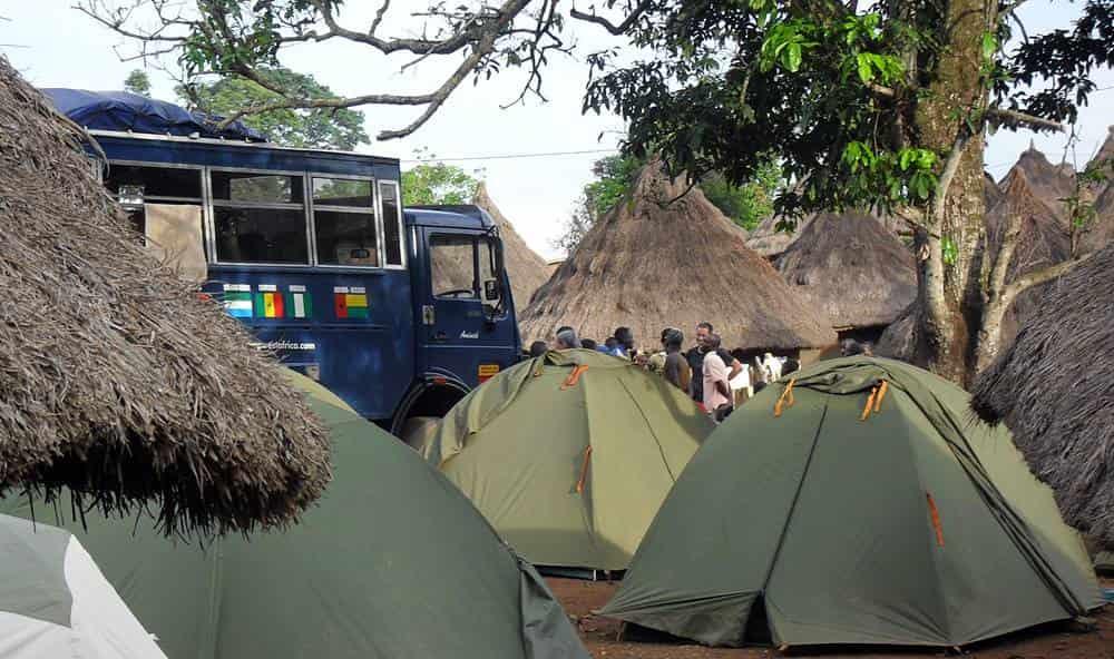 Adventure-Tour-Africa-Liberia-Mali-Benin-Cameroon