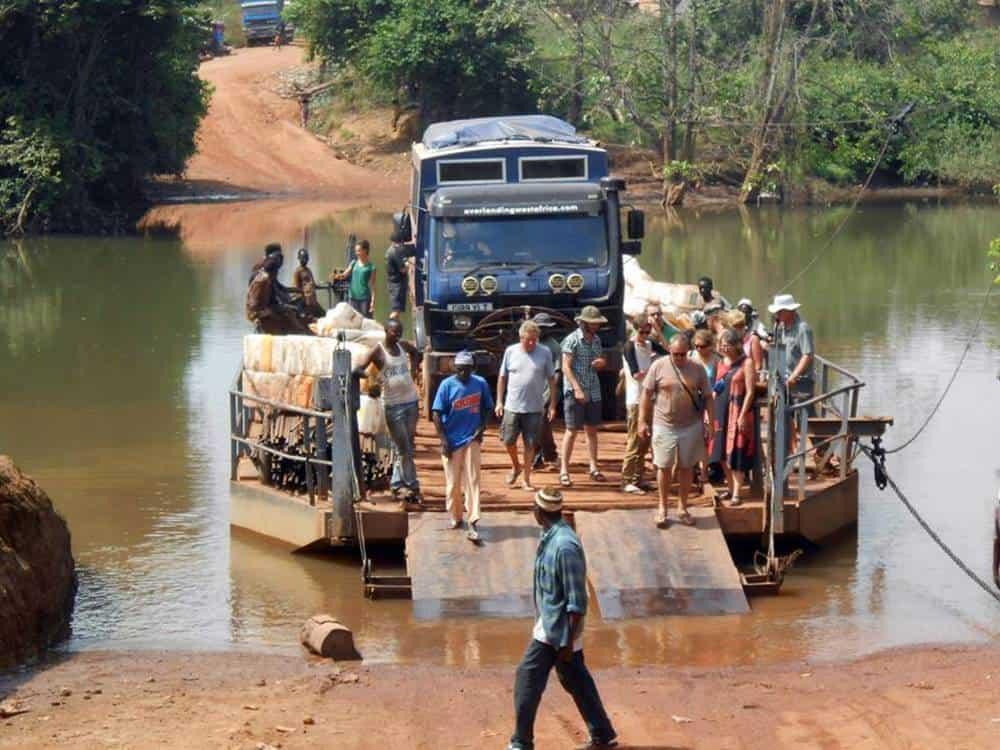 Africa-Group-Tour-Ghana-Mauritania-SierraLeone-IvoryCoast