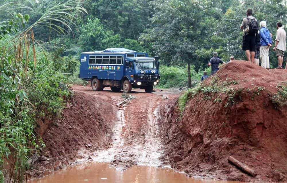 Africa-Overland-Truck-Tour-Group-Travel