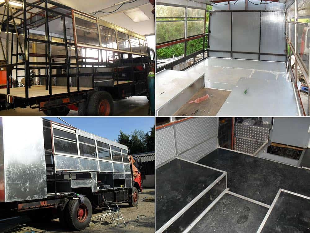 Africa-Overland-Truck