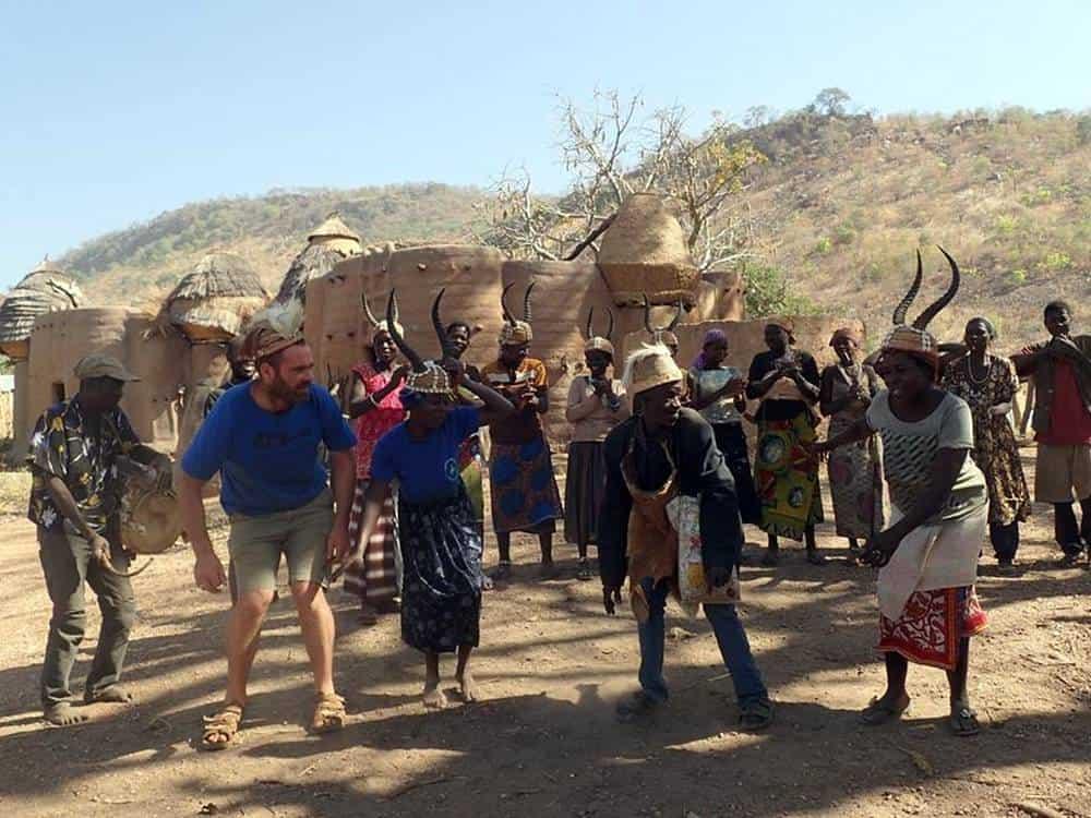 Togo-Benin-Tour-Africa-Overland