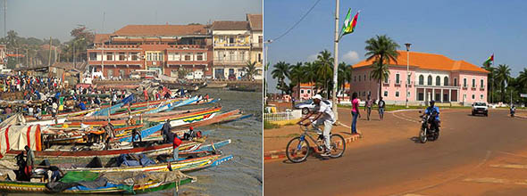 Bissau-City-Guinea-Bissau