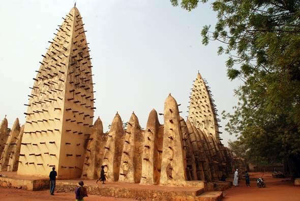 Burkina-Faso-Africa-Tour-Overland