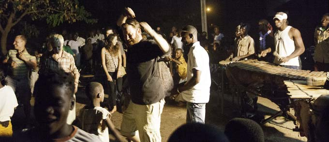 Burkina-Faso-Group-Travel-Africa