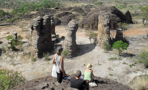 Burkina-Faso-Overland-Tours