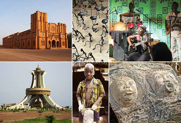 Burkina-Faso-Tours-West-Africa