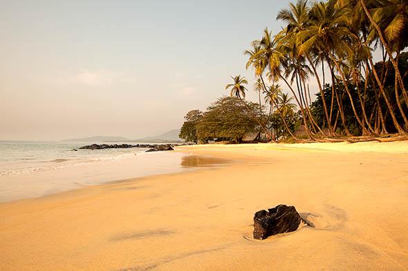 Overland-Tour-Sierra-Leone-West-Africa
