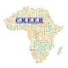 CREER-Ivory-Coast