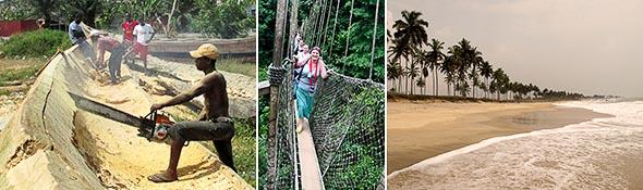 Ghana-Travel-Tours-Africa-Overland