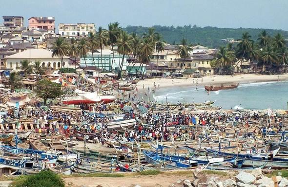 Africa-Overland-Group-Tour-Ghana