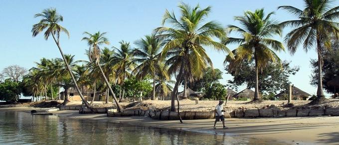 Casamance-River-2