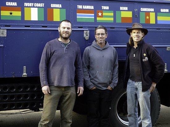 David-Oades-Hatter-Jimmy-Corrigan-Alastair-Goodridge-Overlanding-West-Africa