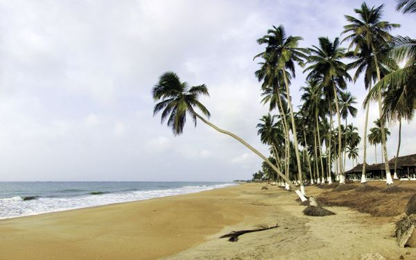 Ghana-Tour-West-Africa-Overland-Adventure-Travel