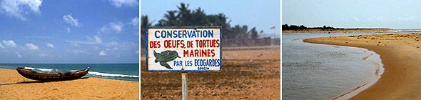 Benin-Tour-Africa-Overland-Travel