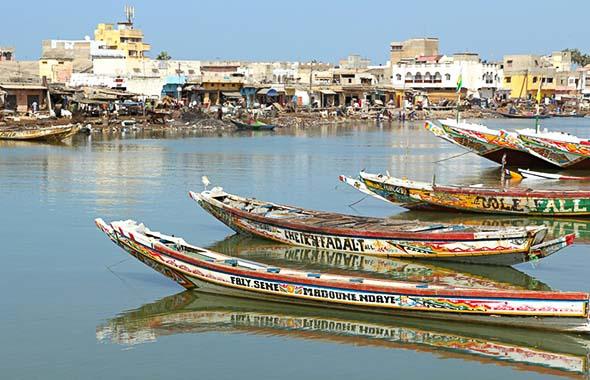 Group-Tours-Senegal-West-Africa-St-Louis