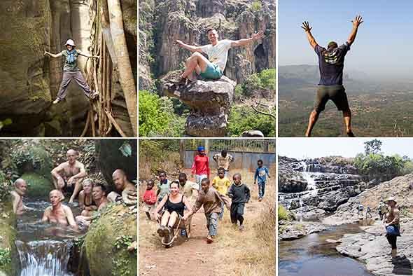 Group-Travel-Fouta-Djalon-West-Africa