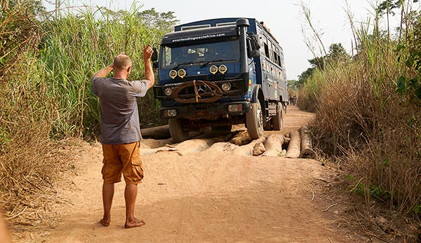 Guinea-Overland-Adventure-Tour-West-Africa