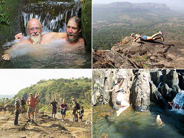 Guinea-Overland-Tour-West-Africa-Fouta-Djalon