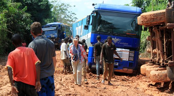 West-Africa-Overland-Adventure-Travel-Tours