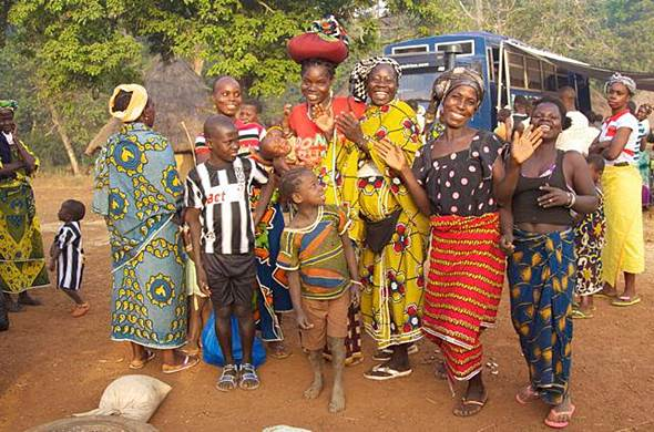 Ivory-Coast-Overland-Adventure-Tours