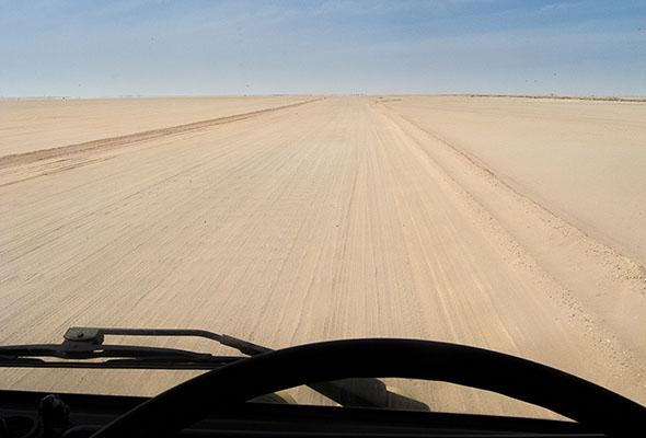 Mauritania-Overland-Group-Tour-West-Africa