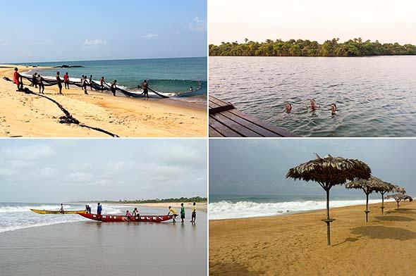 Monrovia-Beaches-Liberia