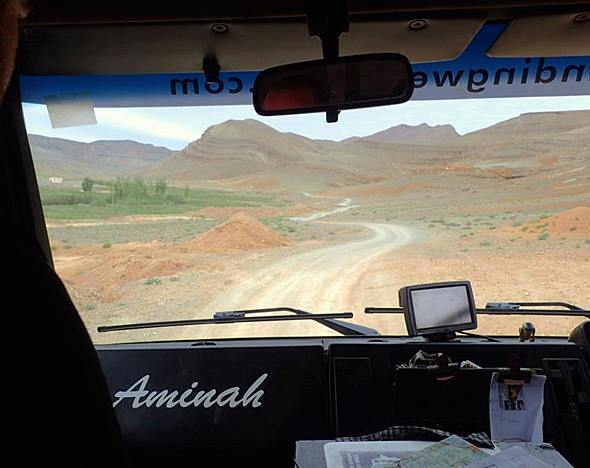 Morocco-Adventure-Tour-West-Africa