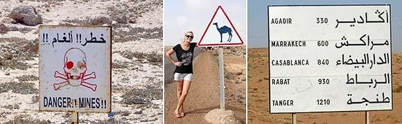 Morocco-Adventure-Travel-Africa-Tourism