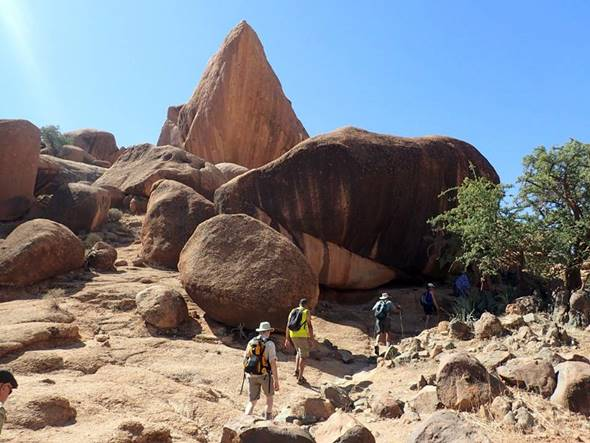 Morocco-Group-Tour-Taffraoute-Trekking