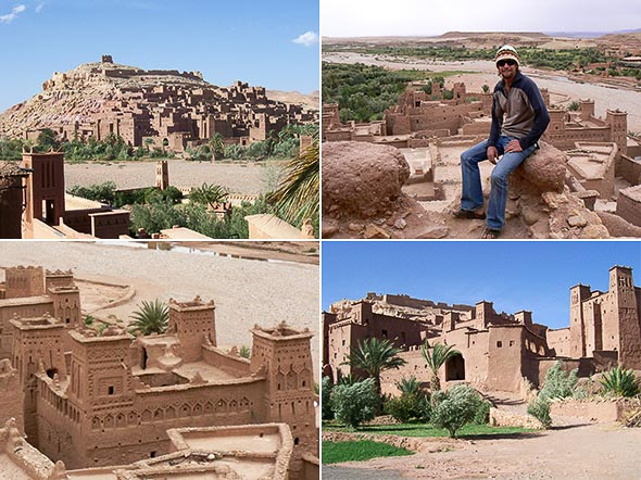 Morocco-Group-Tours-Adventure-Travel