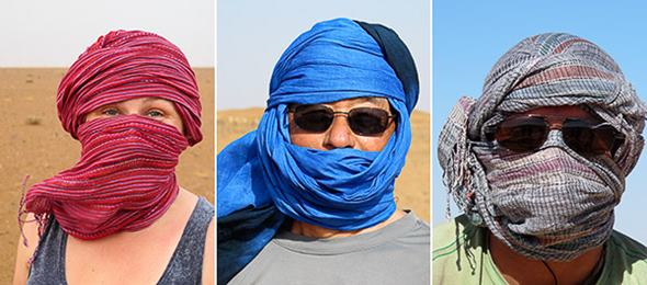 Morocco-Overland-Adventure-Tour-West-Africa