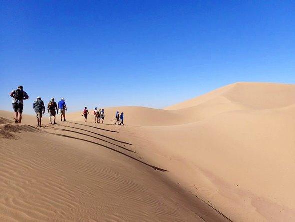 Morocco-Sahara-Desert-Tour-Adventure