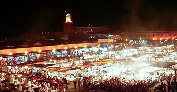 Morocco-Tours-Africa-Overland-Addventure
