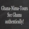 Nima-Tours-Accra-Ghana