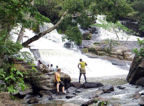 Overland-Adventure-Tours-West-Africa-Liberia