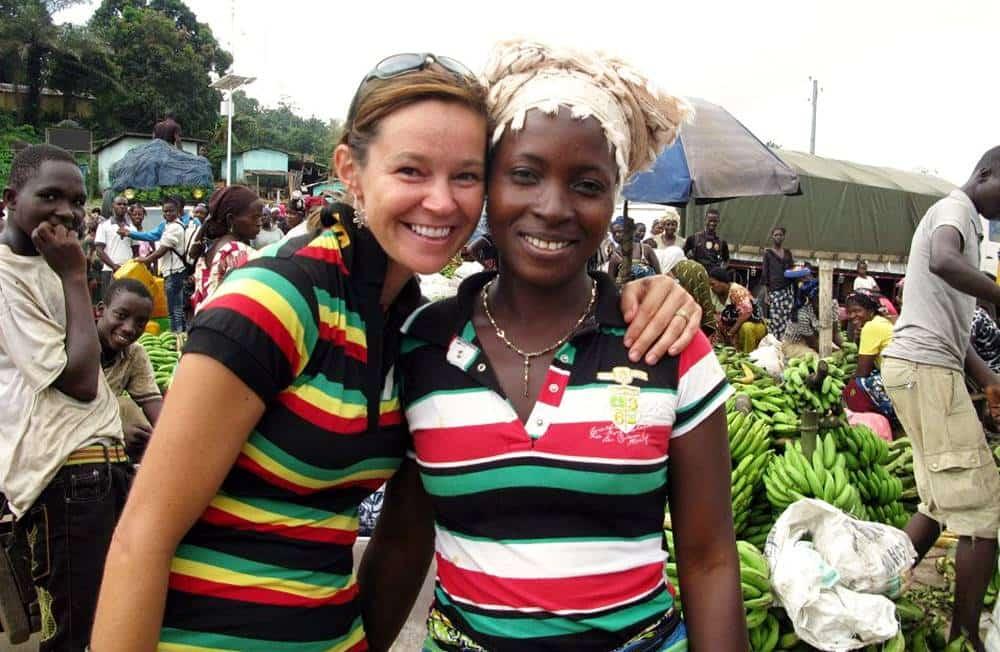 Overland-Africa-Group-Tour-Ghana-SierraLeone-Senegal-Benin