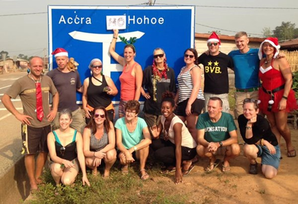 Overland-Africa-Group-Tour-Ghana