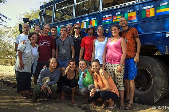 Overland-Group-Adventure-Travel-West-Africa