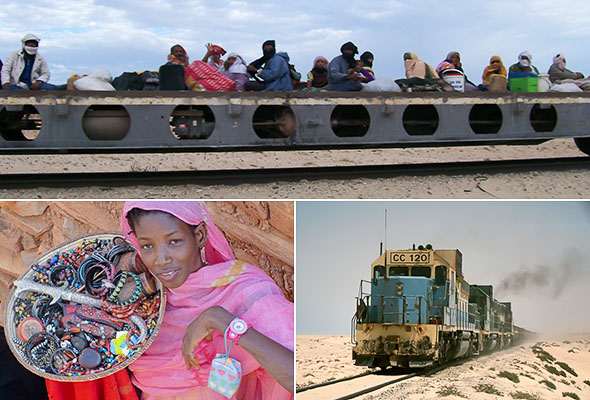 Overland-Group-Tours-Mauritania-Trans-Africa