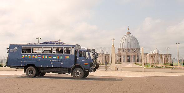 Overland-Group-Tours-Ivory-Coast-Africa