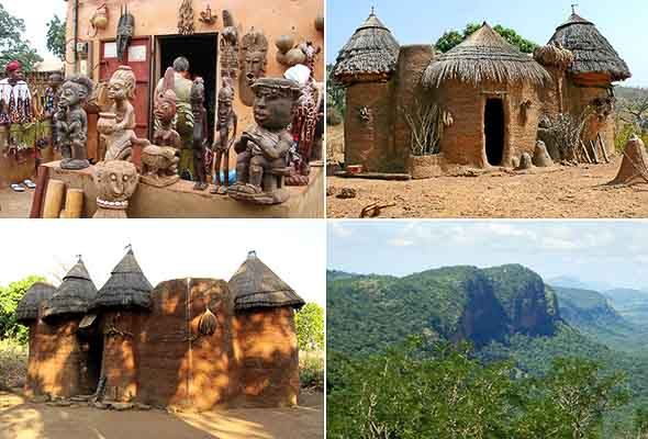 Overland-Tours-Benin-West-Africa