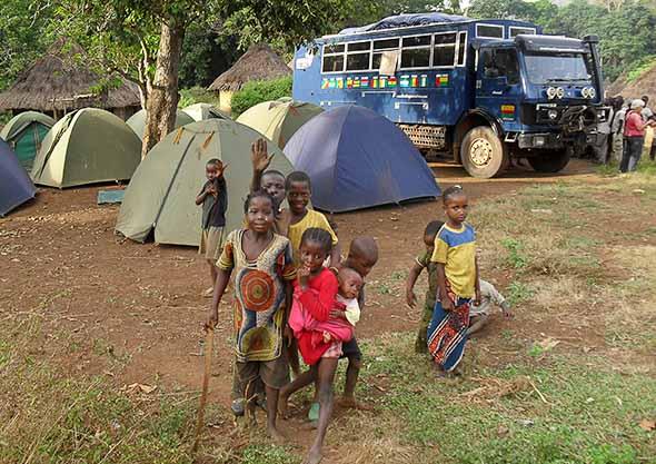 Overland-Africa-Tour-Benin-Togo-Ghana