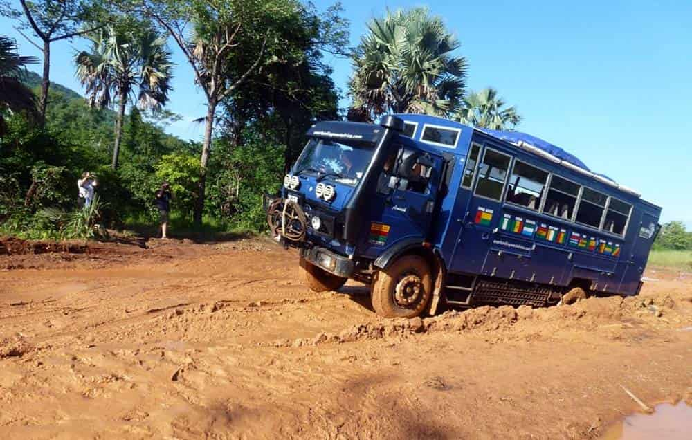 Overland-Truck-Tour-Africa-Group-Travel